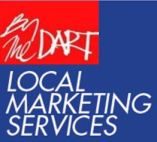BTD LMS logo 2