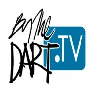 BY THE DART DOT TV 250x250