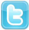 Tweet 4